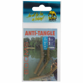 Anti Tangle Feeder Boom Camou 05 cm