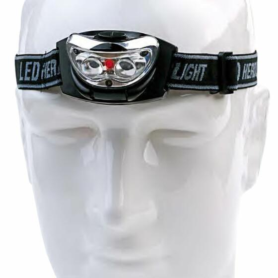 LED Angel Lampe mit Magnet Rotlicht Zeltlampe Zeltleuchte Camping Hängelampe
