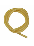 Silikonschlauch 50 cm Wels angeln Hook Tube 6 mm